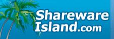 sharewareisland.com